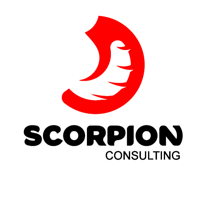 Scorpion Events